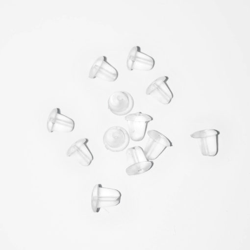 Viaminnet Silicone Stoppers