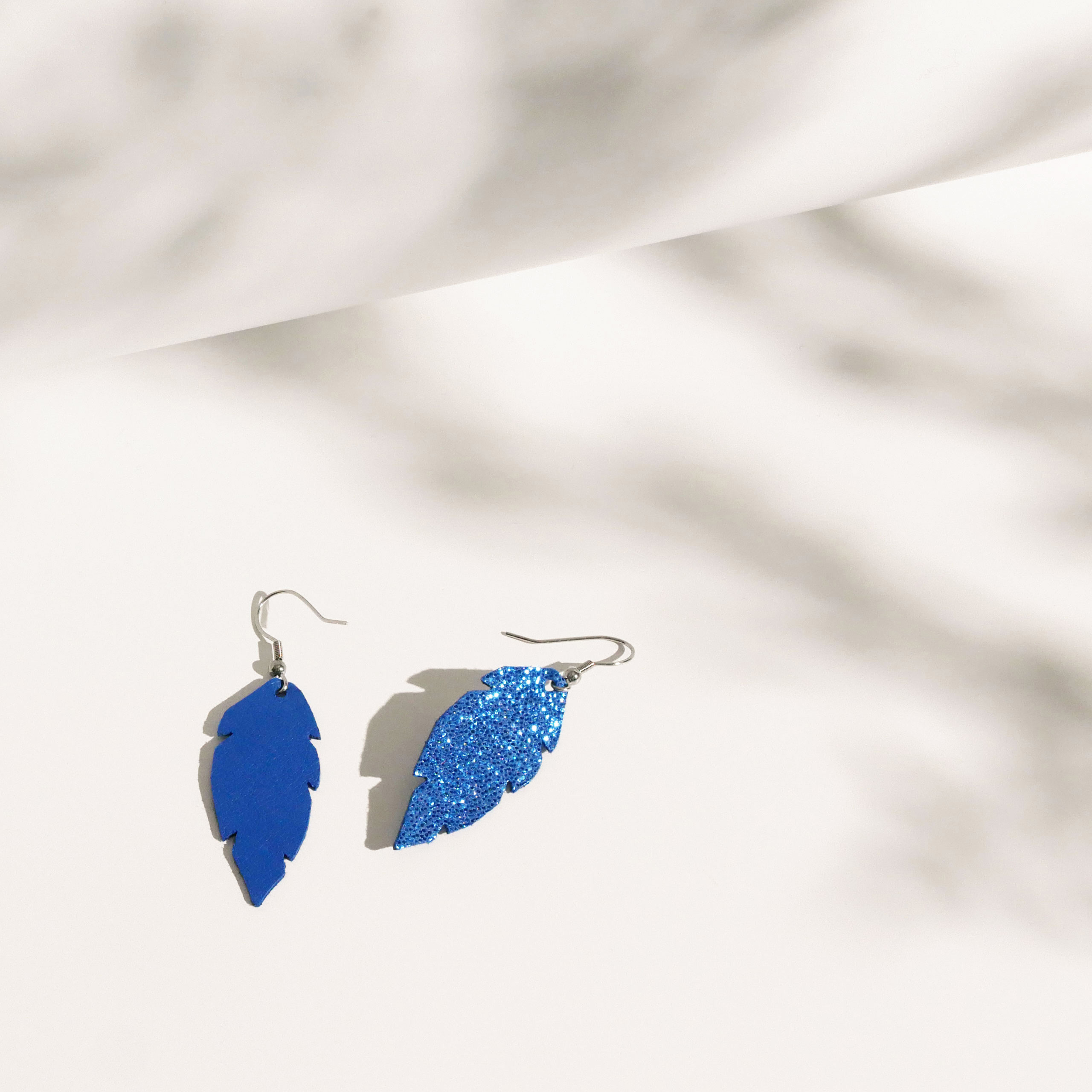 Viaminnet Feathers Petite - discover